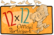 12-x-12-new-badge